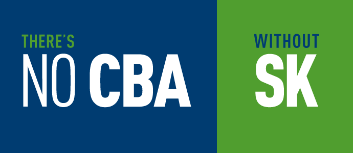 "<span class=""wb-inv"">There's no CBA without SK</span>"